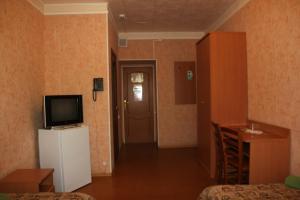 Layner Hotel, Hotely  Yakutsk - big - 6