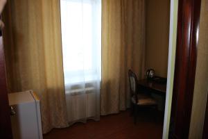 Layner Hotel, Hotely  Yakutsk - big - 4