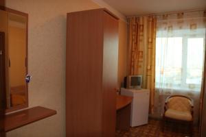 Layner Hotel, Hotely  Yakutsk - big - 2