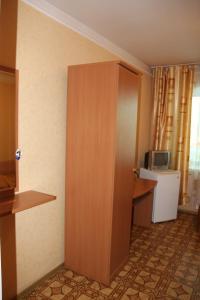 Layner Hotel, Hotely  Yakutsk - big - 13