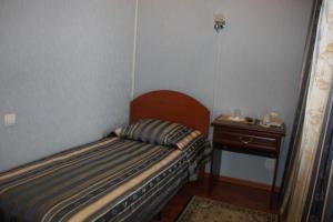 Layner Hotel, Hotely  Yakutsk - big - 17
