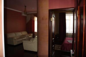 Layner Hotel, Hotely  Yakutsk - big - 30