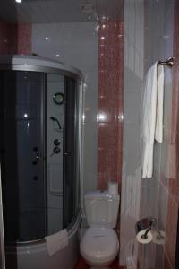 Layner Hotel, Hotely  Yakutsk - big - 29