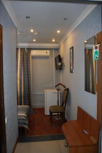 Layner Hotel, Hotely  Yakutsk - big - 28