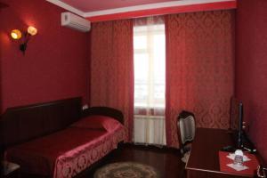 Layner Hotel, Hotely  Yakutsk - big - 25