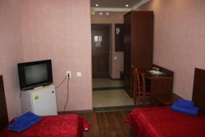 Layner Hotel, Hotely  Yakutsk - big - 24
