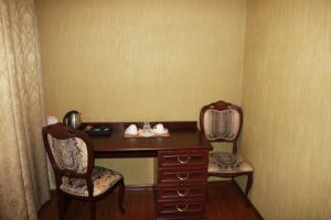 Layner Hotel, Hotely  Yakutsk - big - 23