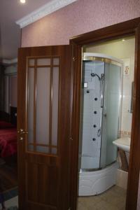 Layner Hotel, Hotely  Yakutsk - big - 22