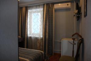Layner Hotel, Hotely  Yakutsk - big - 20