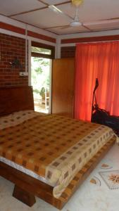 Amali Homestay, Privatzimmer  Kandy - big - 1
