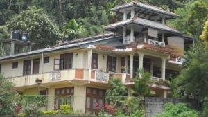 Amali Homestay, Privatzimmer  Kandy - big - 7