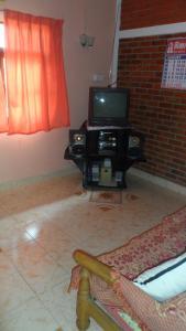 Amali Homestay, Privatzimmer  Kandy - big - 5