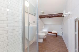 Milano Suite - Corso Buenos Aires, Apartments  Milan - big - 6