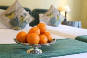 de Oude Meul Guest House, Pensionen  Stellenbosch - big - 10
