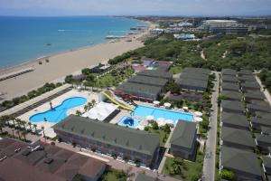 Armas Belek - Ultra All Inclusive, Resorts  Belek - big - 51