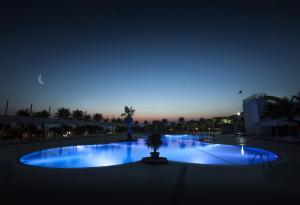 Armas Belek - Ultra All Inclusive, Resorts  Belek - big - 25