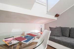 Milano Suite - Corso Buenos Aires, Appartamenti  Milano - big - 10