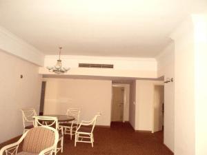Condominio Riviera Bay, Appartamenti  Malacca - big - 15