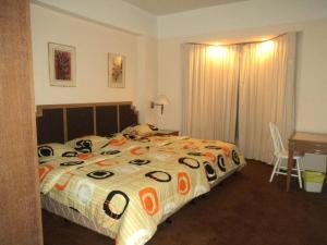 Condominio Riviera Bay, Appartamenti  Malacca - big - 8