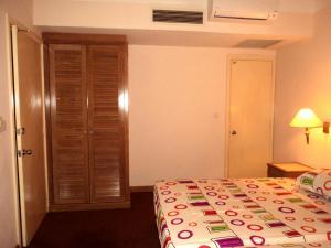 Condominio Riviera Bay, Apartments  Melaka - big - 25