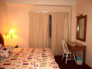 Condominio Riviera Bay, Appartamenti  Malacca - big - 26