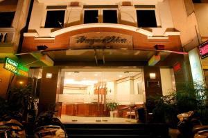 Huyen Chau Hotel, Hotely  Hanoj - big - 25