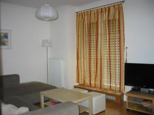 Appartement Alpenresort by Schladming-Appartements, Apartmanok  Schladming - big - 9