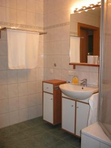 Appartement Alpenresort by Schladming-Appartements, Apartmanok  Schladming - big - 6
