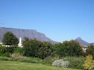 Cotswold House, Гостевые дома  Кейптаун - big - 26