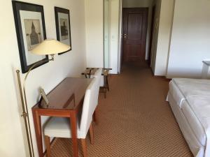 Meyer's Hotel Garni, Pensionen  Seevetal - big - 13