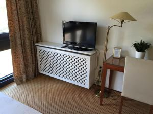 Meyer's Hotel Garni, Pensionen  Seevetal - big - 10