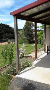 Neerim Country Cottages, Villaggi turistici  Neerim South - big - 4