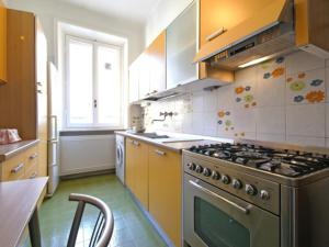 Friendly Rentals Nerino, Apartments  Milan - big - 2