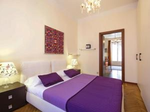 Friendly Rentals Nerino, Apartments  Milan - big - 4