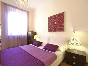 Friendly Rentals Nerino, Apartments  Milan - big - 1