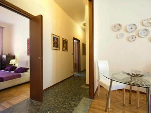 Friendly Rentals Nerino, Apartments  Milan - big - 7