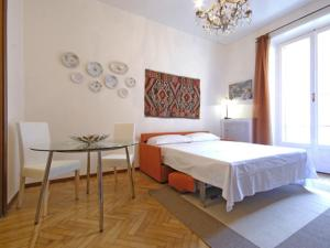 Friendly Rentals Nerino, Apartments  Milan - big - 5