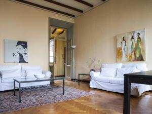 Friendly Rentals Mercalli, Appartamenti  Milano - big - 17