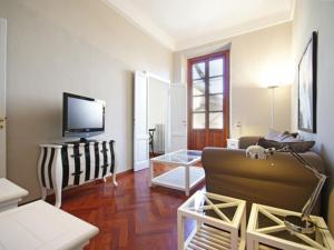 Friendly Rentals Mercalli, Appartamenti  Milano - big - 6