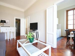 Friendly Rentals Mercalli, Appartamenti  Milano - big - 3
