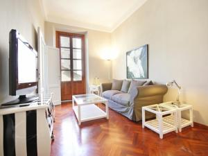 Friendly Rentals Mercalli, Appartamenti  Milano - big - 2