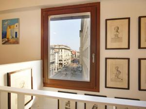 Friendly Rentals Mercalli, Appartamenti  Milano - big - 23