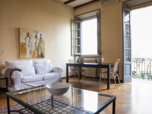 Friendly Rentals Mercalli, Appartamenti  Milano - big - 30