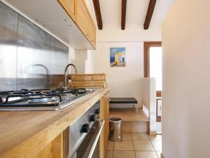 Friendly Rentals Mercalli, Appartamenti  Milano - big - 22