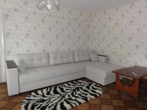 Apartment Frunze, Apartmány  Vitebsk - big - 7