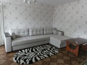 Apartment Frunze, Apartmány  Vitebsk - big - 8