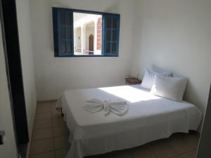 Apartamento em Castelhanos