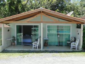 Standard Family Quintuple Room