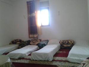 Takad Dream Hostel Rural, Hostels  Sidi Bibi - big - 2