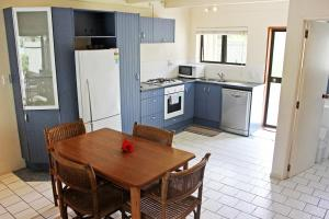Avana Waterfront Apartments, Apartmanok  Rarotonga - big - 30